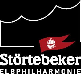 Störtebeker Elbphilharmonie Hamburg